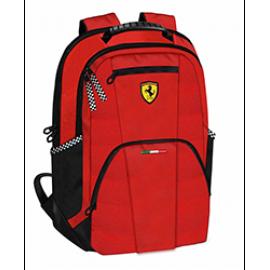Ferrari backpack big