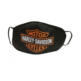 Harley Davidson Предпазна маска за лице
