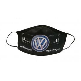 Volkswagen  Предпазна маска за лице