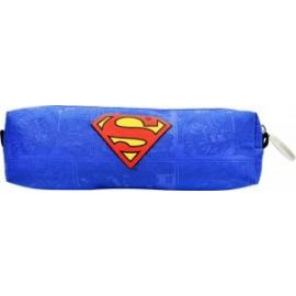 Superman pencil case