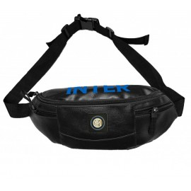 Inter FC Belt Bag