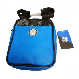 Inter FC Bag