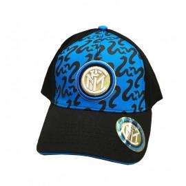 Inter FC Baseball cap