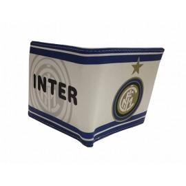 Inter FC PU Wallet