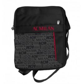 Milan FC Bag big