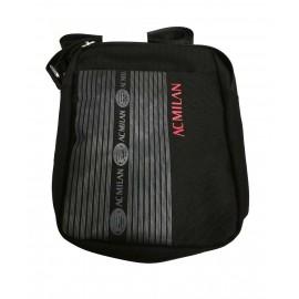 AC Milan Shoulder bag