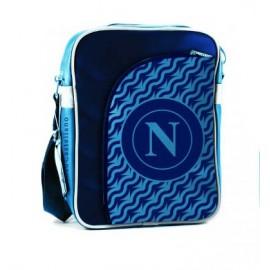 Napoli SSC Shoulder bag