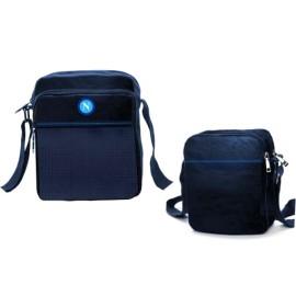 Napoli SSC Gift bag