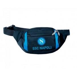 Napoli SSC Belt bag