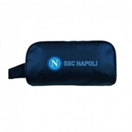 Napoli SSC  Beauty case