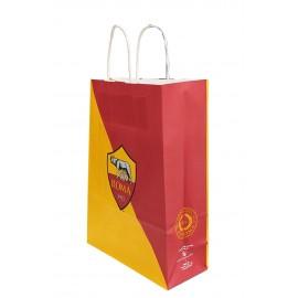 Roma AS Gift bag
