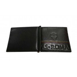 Roma AS Card wallet