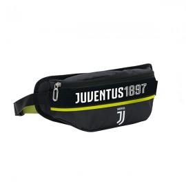 Juventus FC Чанта за кръста