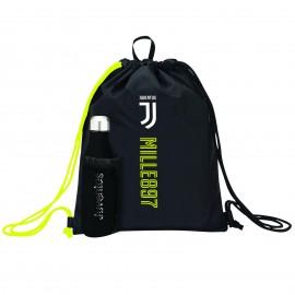Juventus FC Комплект за пътуване