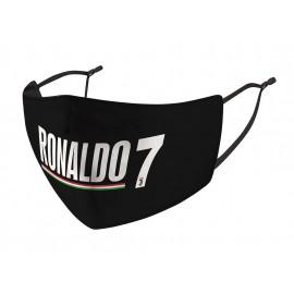 Ronaldo  Protection Mask