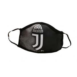 Juventus FC Face mask