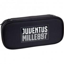 Juventus FC Pencil case