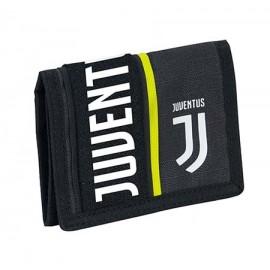 Juventus FC Портмоне