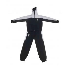 Juventus FC Track suit navy