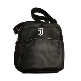 Juventus FC Кожена чантичка за рамо.