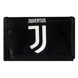 Juventus FC Портмоне черно