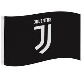 Juventus FC Flag