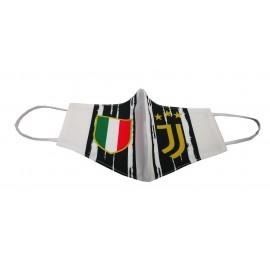 Juventus FC Mask new kit