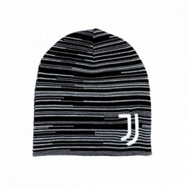 Juventus FC Плетена шапка -детско/юношеска