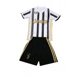 Juventus FC  new kit
