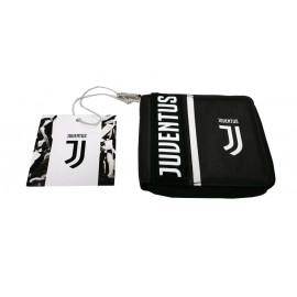 Juventus FC Портфейл плат