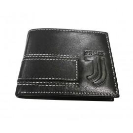 Juventus FC Leather wallet