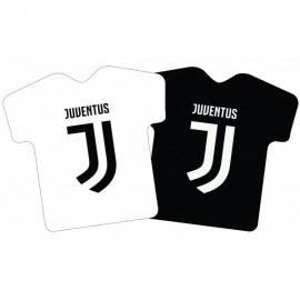 Juventus FC Възглавница-тениска