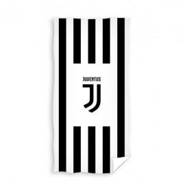 Juventus FC  Плажна Хавлия раета