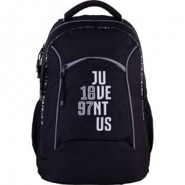 JUVENTUS SCHOOL BACKPACK