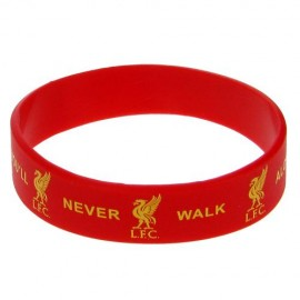 Liverpool FC Силиконова  Гривна