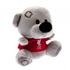 Liverpool FC Плюшено мече