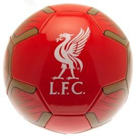 Liverpool F.C.  Football RX