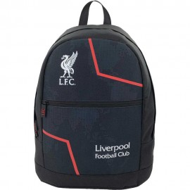 LFC Backpack black