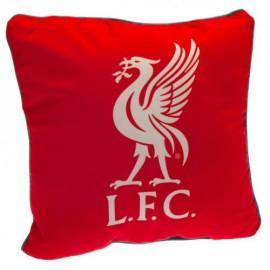 Liverpool FC Възглавница