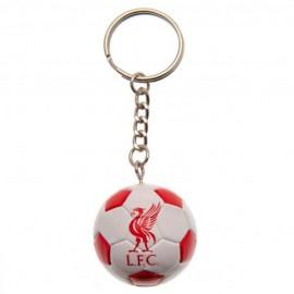 Liverpool F.C Ключодържател топка