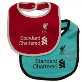 Liverpool  FC Лигавници 2бр.