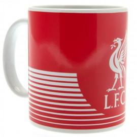 Liverpool FC Порцеланова  Чаша нова