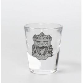 Liverpool Чаша за  шотове