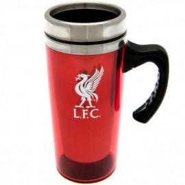 Liverpool Чаша за пътуване