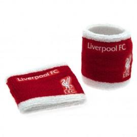 Liverpool FC Накитници