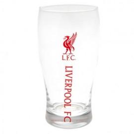 Liverpool  Чаша за бира-Pint Glass