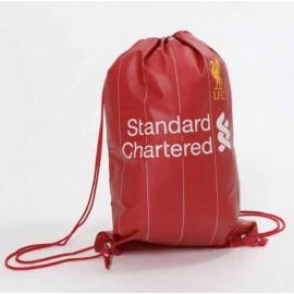 LFC Reusable Bag