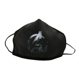 AVENGERS  Protection mask