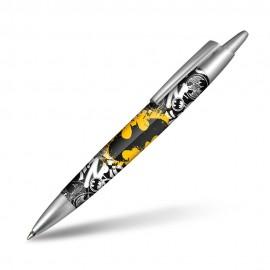 BATMAN   Pen