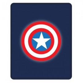 Avengers Одеало